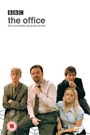 OFFICE - THE COMPLETE SECOND SERIES, THE