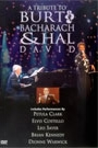 A TRIBUTE TO BURT BACHARACH & HAL DAVID