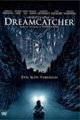 DREAM CATCHER, THE