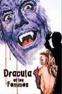 DRACULA HAS RISE FROM THE GRAVE
