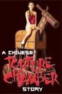 CHINESE TORTURE CHAMBER