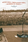 270 MILES FROM GRACELAND - BONNAROO 2003