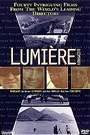 LUMIERE & COMPAGNY