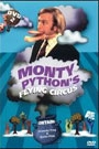 MONTY PYTHON'S FLYING CIRCUS - DVD 2
