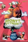 MONTY PYTHON'S FLYING CIRCUS - DVD 11