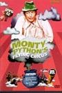 MONTY PYTHON'S FLYING CIRCUS - DVD 12
