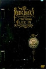 ALICE IN CHAINS - MUSIC BANK THE VIDEOS