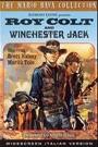 ROY COLT & WINCESTER JACK