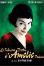 FABULEUX DESTIN D'AMELIE POULIN, LE