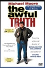 AWFUL TRUTH (2), THE