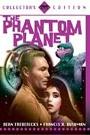 PHANTOM PLANET, THE
