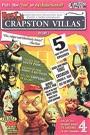 BEST OF CRAPSTON VILLAS, THE
