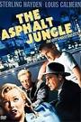 ASPHALT JUNGLE, THE