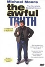 AWFUL TRUTH 2 (2), THE