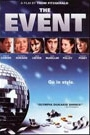EVENT, THE