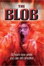 BLOB (1988), THE