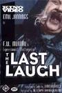 LAST LAUGH, THE