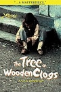 TREE OF WOODEN CLOGS, THE
