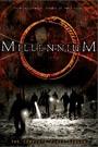 MILLENNIUM - SAISON 1 (DISQUE 1)