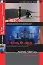 HOLY MOUNTAIN / EL TOPO
