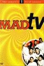 MAD TV - SEASON 1: DISC 1 (SIDE A-B)