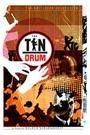 TIN DRUM, THE