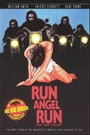 RUN ANGEL RUN