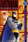 BATMAN VOL.1 (2)