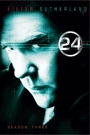 24 - SEASON 3 (DISC 6)