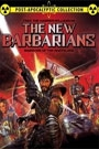 NEW BARBARIANS, THE