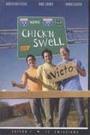 CHICK'N SWELL - SAISON 1 VOLUME 1