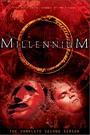 MILLENNIUM - SASION 2 (DISQUE 1)