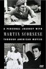 A PERSONAL JOURNEY WITH MARTIN SCORSESE THROUGH... MOVIES