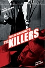 KILLERS (1946 & 1964)