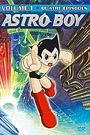 ASTRO BOY (2)