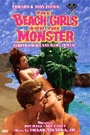 BEACH GIRLS AND THE MONSTERS, THE