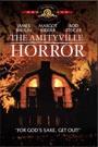 AMITYVILLE HORROR (1979), THE