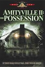 AMITYVILLE 2: POSSESSION