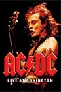 AC/DC - LIVE AT DONINGTOWN