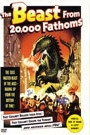 BEAST FROM 20,000 FATHOMS, THE
