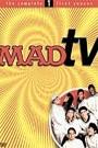 MAD TV - SEASON 1: DISC 2 (SIDE A-B)