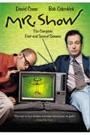 MR. SHOW - SEASON 2