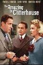 AMAZING DR. CLITTERHOUSE, THE