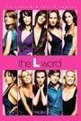 L WORD, THE