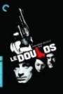 DOULOS, LE