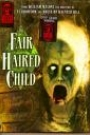 FAIR HAIRED CHILD, THE