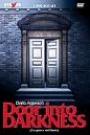 DOOR INTO DARKNESS (DISC 1)