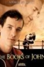 BOOKS OF JOHN, THE