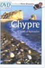 CHYPRES - LE SOLEIL D'APHRODITE