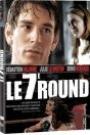 7E ROUND (DISQUE 2), LE